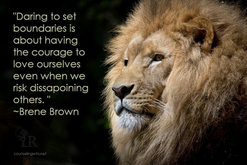 lion-1118467 Brene Brown Courage RCC WM - 510W